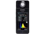 スペクトロマスター C-700